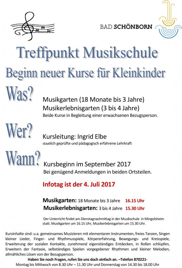 2017_musikgarten_info_2