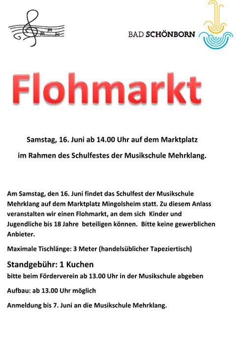 2018_plakat_flohmarkt
