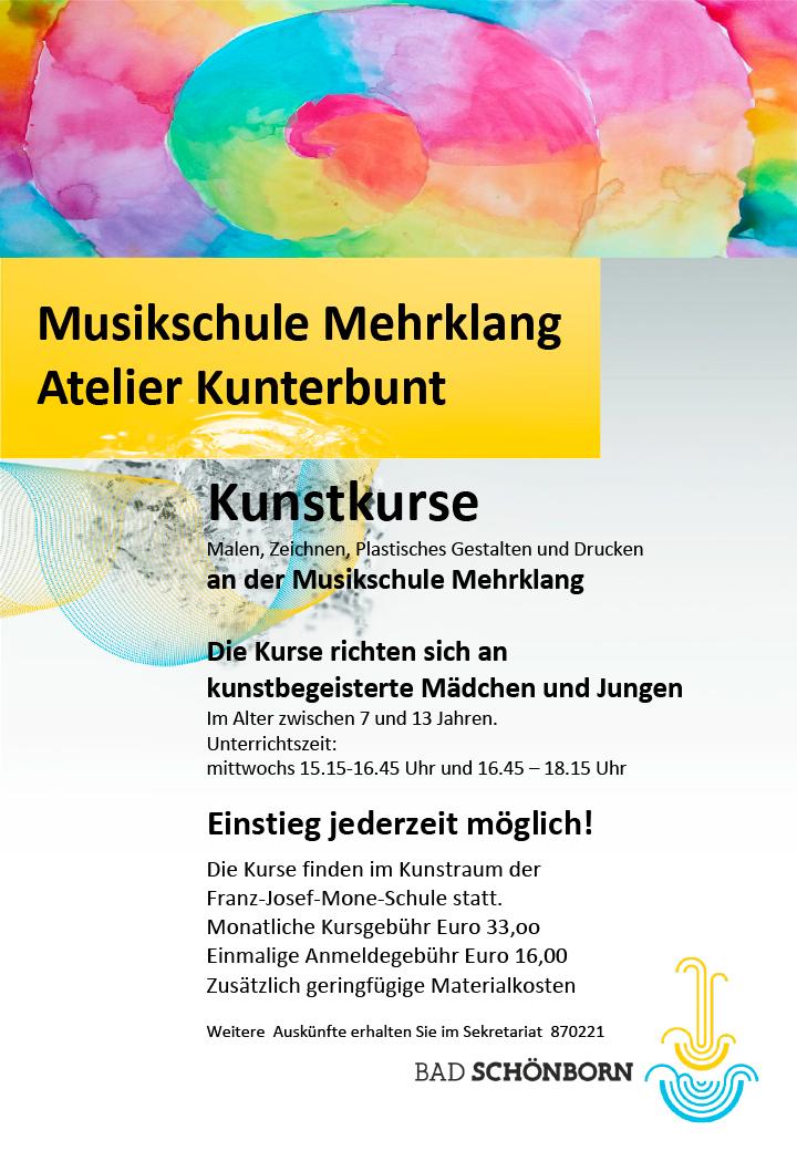 2018_kunterbunt_plakat