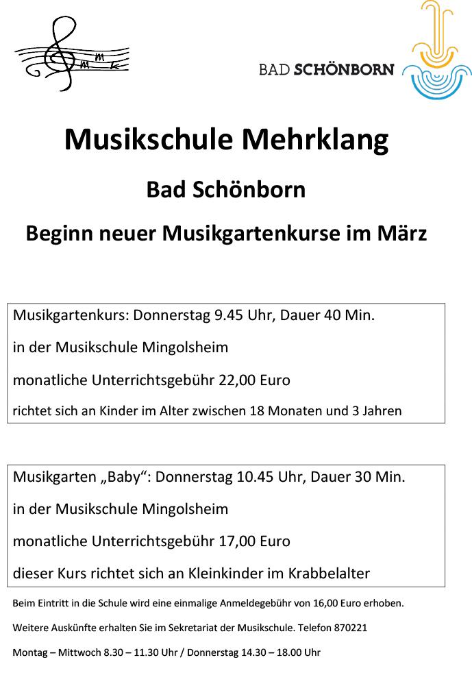 2019_musikgarten