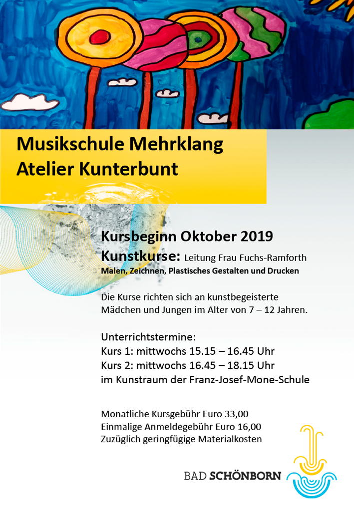 2019_kunterbunt_flyer