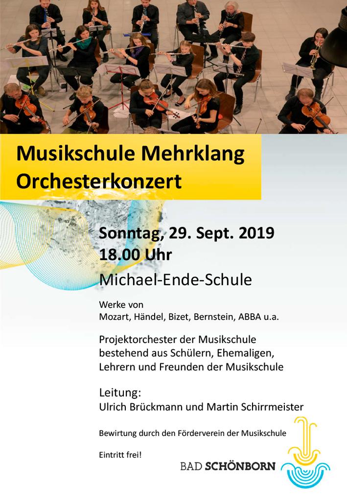 2019_projektorchester